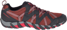 Campz Homme Merrell Chaussure Chaussures Achat drCshtQBox